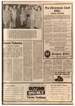 Galway Advertiser 1975/1975_10_30/GA_30101975_E1_007.pdf
