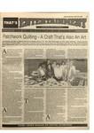 Galway Advertiser 1994/1994_07_28/GA_28071994_E1_019.pdf