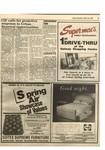 Galway Advertiser 1994/1994_07_28/GA_28071994_E1_015.pdf