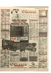 Galway Advertiser 1994/1994_07_28/GA_28071994_E1_003.pdf