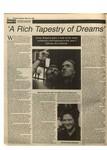 Galway Advertiser 1994/1994_07_28/GA_28071994_E1_020.pdf