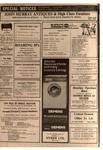 Galway Advertiser 1975/1975_10_30/GA_30101975_E1_002.pdf