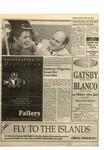 Galway Advertiser 1994/1994_07_28/GA_28071994_E1_011.pdf