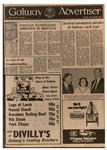 Galway Advertiser 1975/1975_10_30/GA_30101975_E1_001.pdf