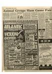 Galway Advertiser 1994/1994_07_28/GA_28071994_E1_006.pdf