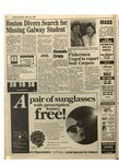 Galway Advertiser 1994/1994_07_28/GA_28071994_E1_008.pdf