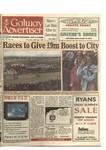 Galway Advertiser 1994/1994_07_28/GA_28071994_E1_001.pdf
