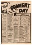 Galway Advertiser 1975/1975_10_30/GA_30101975_E1_003.pdf