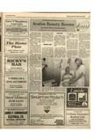Galway Advertiser 1994/1994_07_28/GA_28071994_E1_017.pdf