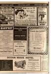 Galway Advertiser 1975/1975_10_30/GA_30101975_E1_010.pdf