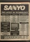 Galway Advertiser 1994/1994_11_10/GA_10111994_E1_007.pdf