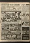 Galway Advertiser 1994/1994_11_10/GA_10111994_E1_016.pdf