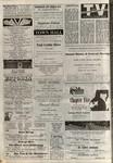 Galway Advertiser 1970/1970_11_26/GA_26111970_E1_012.pdf