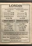 Galway Advertiser 1994/1994_11_10/GA_10111994_E1_017.pdf