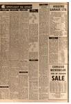 Galway Advertiser 1975/1975_10_30/GA_30101975_E1_004.pdf