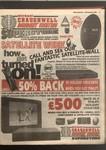 Galway Advertiser 1994/1994_11_10/GA_10111994_E1_003.pdf