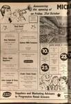 Galway Advertiser 1975/1975_10_30/GA_30101975_E1_008.pdf