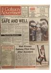 Galway Advertiser 1994/1994_11_10/GA_10111994_E1_001.pdf