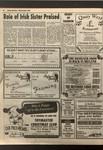 Galway Advertiser 1994/1994_11_10/GA_10111994_E1_020.pdf