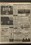 Galway Advertiser 1994/1994_11_10/GA_10111994_E1_006.pdf