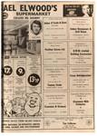 Galway Advertiser 1975/1975_10_30/GA_30101975_E1_009.pdf
