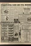 Galway Advertiser 1994/1994_11_10/GA_10111994_E1_008.pdf