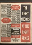 Galway Advertiser 1994/1994_11_10/GA_10111994_E1_013.pdf