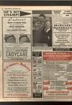 Galway Advertiser 1994/1994_11_10/GA_10111994_E1_010.pdf