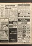 Galway Advertiser 1994/1994_11_10/GA_10111994_E1_015.pdf
