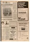 Galway Advertiser 1975/1975_10_30/GA_30101975_E1_005.pdf