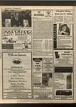 Galway Advertiser 1994/1994_11_10/GA_10111994_E1_018.pdf