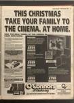 Galway Advertiser 1994/1994_11_10/GA_10111994_E1_009.pdf