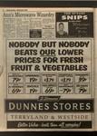 Galway Advertiser 1994/1994_11_10/GA_10111994_E1_014.pdf