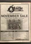 Galway Advertiser 1994/1994_11_10/GA_10111994_E1_019.pdf
