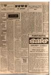 Galway Advertiser 1975/1975_10_30/GA_30101975_E1_016.pdf