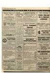 Galway Advertiser 1994/1994_02_10/GA_10021994_E1_014.pdf
