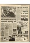 Galway Advertiser 1994/1994_02_10/GA_10021994_E1_009.pdf