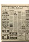 Galway Advertiser 1994/1994_02_10/GA_10021994_E1_006.pdf