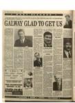 Galway Advertiser 1994/1994_02_10/GA_10021994_E1_018.pdf