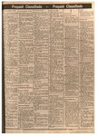 Galway Advertiser 1975/1975_10_30/GA_30101975_E1_015.pdf