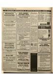 Galway Advertiser 1994/1994_02_10/GA_10021994_E1_016.pdf
