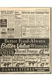 Galway Advertiser 1994/1994_02_10/GA_10021994_E1_005.pdf