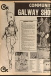 Galway Advertiser 1975/1975_07_10/GA_10071975_E1_008.pdf