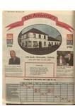 Galway Advertiser 1994/1994_02_10/GA_10021994_E1_012.pdf