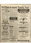 Galway Advertiser 1994/1994_02_10/GA_10021994_E1_007.pdf