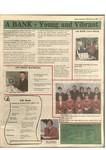 Galway Advertiser 1994/1994_02_10/GA_10021994_E1_013.pdf