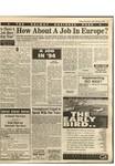 Galway Advertiser 1994/1994_02_10/GA_10021994_E1_017.pdf