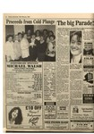 Galway Advertiser 1994/1994_02_10/GA_10021994_E1_010.pdf