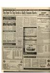 Galway Advertiser 1994/1994_02_10/GA_10021994_E1_020.pdf
