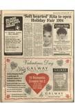 Galway Advertiser 1994/1994_02_10/GA_10021994_E1_015.pdf